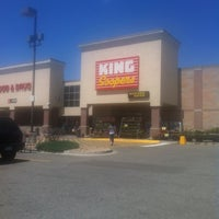 Photo taken at King Soopers by Amanda P. on 7/30/2011