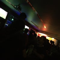 Photo taken at Sports Bar Express by Shonit J. on 6/28/2012
