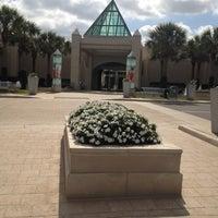 Macys Palm Beach Gardens Florida