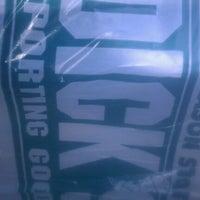 Foto diambil di DICK'S Sporting Goods oleh Cheryl D. pada 7/21/2012