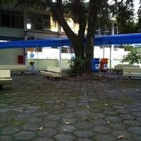 Photo taken at Bom Jesus / Ielusc by Otávio G. on 7/11/2012