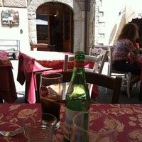 Foto scattata a Fondaccio da Massimo B. il 6/30/2012