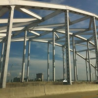 Photo taken at City of Jacksonville by Elizabeth S. on 7/16/2012