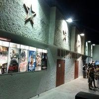 ... Foto Tomada En Cine Terrazas Aguadulce Por Juan R. El 7/17/2012 ...