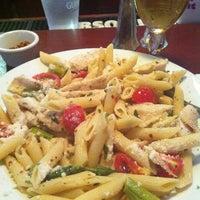 Photo taken at Casey's Tavern by Gun S. on 8/21/2012