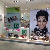 Photo taken at Victoria Shopping Centre by Nita on 4/13/2012