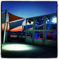 Foto tomada en La Daurada Beach Club por Carles B. el 5/30/2012
