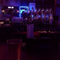 Photo taken at The Leaky Lifeboat Inn by Lauren G. on 9/3/2012