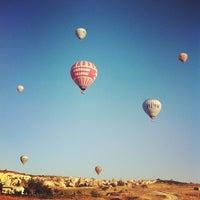 8/16/2012 tarihinde Florid V.ziyaretçi tarafından Çiner Hotel'de çekilen fotoğraf