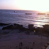 Photo taken at Taros by Fakhita R. on 5/26/2012
