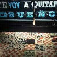 Photo taken at Cielito Querido Café by thais s. on 7/28/2012