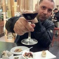 Foto scattata a Caffè Imperiale da Simone G. il 3/23/2012