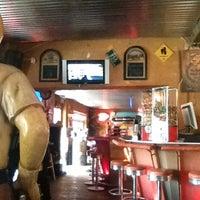 Das Foto wurde bei Mad Dog von Dirk L. am 8/13/2012 aufgenommen