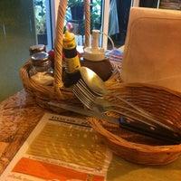 Photo taken at Steak - Kun,bangsean,chonburi by Nalinee on 8/30/2012