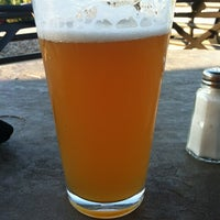 Photo taken at Granite City Food & Brewery by Chip S. on 6/3/2012