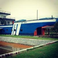 Photo prise au Kota Bandar Lampung par Arga P. le6/3/2012