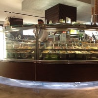 Photo taken at Antica Pasticceria Don Gino by Fabio M. on 8/10/2012