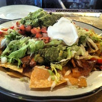 Photo taken at Las Velas Mexican Restaurant by Bobby C. on 6/13/2012