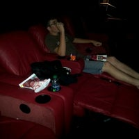 Photo taken at AMC Chicago Ridge Mall 6 by Coraline E. on 7/30/2012