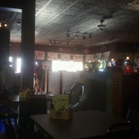 Photo taken at The Brick by Brian B. on 6/9/2012