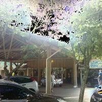Foto tirada no(a) Bar e Restaurante Fazendão por Hellen C. em 3/18/2012