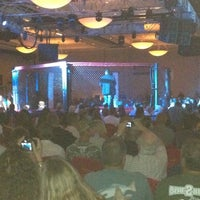 Photo taken at Hollywood Casino Gulf Coast by Trent D. on 7/22/2012