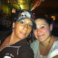 Photo taken at Astor Bar and Grill by Andrea C. on 5/22/2012