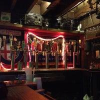 Kennedy S Irish Pub Indian Restaurant