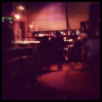 Photo taken at Bar Bar by Gustavo E. on 8/1/2012