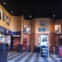 Photo taken at United Artists Tara Cinemas 4 by Kevin K. on 7/1/2012