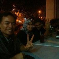 Photo taken at Restoran Kuah Desa by Anugerah H. on 3/1/2012