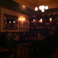Photo taken at Kilkennys Irish Pub by Julie YouGyoung P. on 8/6/2012