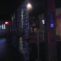 stigma tattoo bar central business district orlando fl