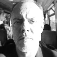 Photo taken at Buss 176 by Peter I. on 7/3/2012