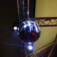 Das Foto wurde bei SODA Club von Marcel H. am 9/1/2012 aufgenommen