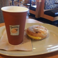 Photo taken at Panera Bread by Kevin M. on 3/11/2012