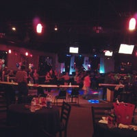 Photo taken at In Cahoots - Country Night by Anthony T. on 8/18/2012