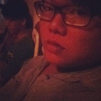 Photo taken at The Journey Cafe by Bao Bao N. on 8/26/2012