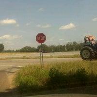 Photo taken at I-20 by Brandon V. on 5/28/2012