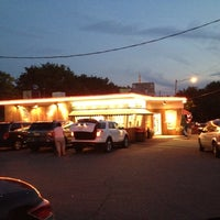 Photo taken at Bethlehem Dairy Store (The Cup) by Mike Z. on 8/25/2012