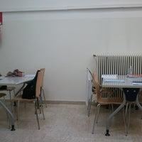 6/17/2012 tarihinde Omo Dè Cartònziyaretçi tarafından Aula studio Tito Livio'de çekilen fotoğraf