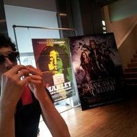 Foto scattata a Cinema Arcobaleno da Daniele S. il 6/16/2012