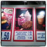 Photo taken at Costco Wholesale by Justin B. on 6/21/2012