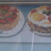 "Photo taken at Super Cake 65 inft. by WILFREDO ""WILO"" R. on 3/13/2012"