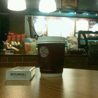 Photo taken at Bengawan Solo Coffee by Preng 6. on 8/17/2012