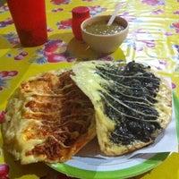 Foto tomada en Las Quecas por Jaime U. el 3/25/2012