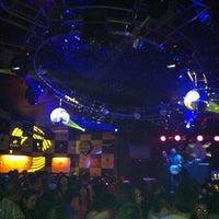 Photo taken at Costa Varua by Daniel B. on 3/23/2012
