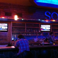 Photo taken at Betsy's Bar by Chris D. on 3/11/2012