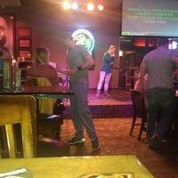 The Common Interest Karaoke Bar Amp Grill North Shoal