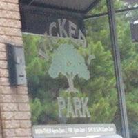 Das Foto wurde bei Vickery Park von laura p. am 7/15/2012 aufgenommen
